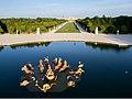 Vue aérienne du domaine de Versailles par ToucanWings - Creative Commons By Sa 3.0 - 013.jpg