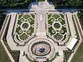 Vue aérienne du domaine de Versailles par ToucanWings - Creative Commons By Sa 3.0 - 071.jpg
