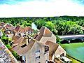 Vue depuis les remparts de l'ancien château.jpg
