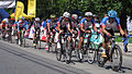 Vuelta ciclistica al Maule 4 (15696444216).jpg