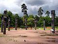 Vyborgskiy rayon, Sankt-Peterburg, Russia - panoramio - alzium.jpg