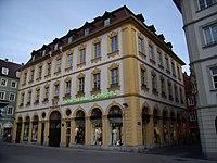 Würzburg - Markt 14-16.jpg