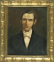 W. M. Williams
