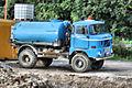 W50 Wasserwagen.jpg