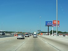 Interstate 94 in Illinois - WikiVisually