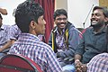 WEP workshop Vijayawada 11.jpg