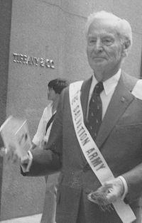Walter Hoving Wikipedia
