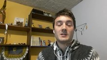 File:WIKITONGUES- Matteo speaking Lombard.webm