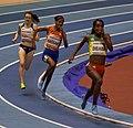 WK010130 laatste ronde 3000m dames.jpg