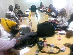 WLA-2017 Workshop Douala 16.jpg