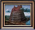 WLANL - Artshooter - Toren van Babel.jpg