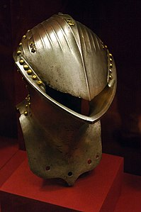 WLA metmuseum Tournament Helm Stechhelm.jpg