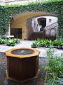 WLM14ES - Barcelona Archivo de La Corona de Aragón 1174 06 de julio de 2011 - .jpg