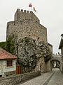 WLM14ES - SAN VICENTE DE LA BARQUERA 08072006 152414 00005 - .jpg