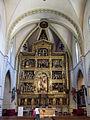 WLM14ES - Semana Santa Zaragoza 18042014 438 - .jpg