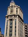 WLM14ES - Zaragoza La Adriatica 00881 - .jpg