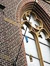 wlm - andrevanb - amsterdam, dominicuskerk (2)