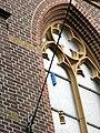 WLM - andrevanb - amsterdam, dominicuskerk (2).jpg