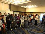 WMCON17 - Conference - Fri (6).jpg