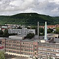 WMF - Geislingen an der Steige - panoramio.jpg
