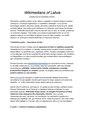 WMLVUG EUCopyrightReform-NationalConsultationLatvia.pdf