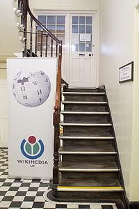 WMUK & WP globe banner.jpg