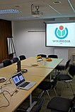 WMUK office - meeting room.jpg