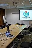 WMUK office - meeting room.jpg