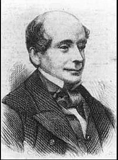 William Sutton (Southport)