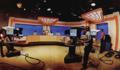 WTLV News Set, 1970s.png