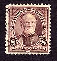 WT Sherman 1894 issue.jpg