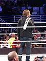 WWE Smackdown IMG 0773 (24371451945).jpg