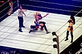 WWE Smackdown girl fight! (3489907697).jpg