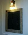 WWII memorial plaque Maison de Bonneterie, The Hague. 004.png