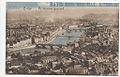 WWI postcard Liège panorama.jpg