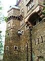 Wałbrzych, zamek g.JPG