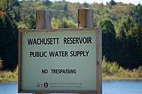 Wachusett Reservoir Sign.jpg