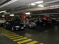 Wagga Wagga Marketplace underground carpark.jpg