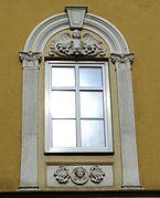 Waidhofen_Thaya_-_Niederleuthner_Straße_10_Fenster_2.jpg