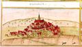 Waldenbuch, Andreas Kieser.png