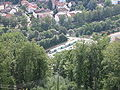 Waldkirch 6226.jpg