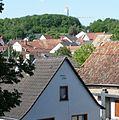 Waldlaubersheim - panoramio (1).jpg