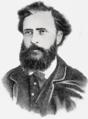 Walery Antoni Wróblewski.png