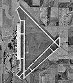 Walkeraaf-08151991.jpg