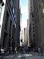 Wall Street IMG 9050.JPG