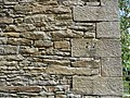 Wall in Carleton 02.jpg