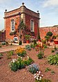 Walled Garden at Westbury Court.jpg