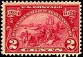 Walloons landing 1924 U.S. stamp.1.jpg