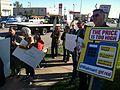Walmart Workers Protest.jpg