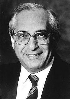 Walter Narchi